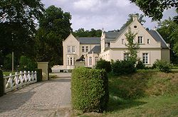 Walkendorf Dalwitz manor.jpg