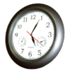 Wall clock.png