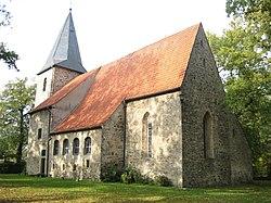 WallenhorstAlteStAlexanderkirche.jpg