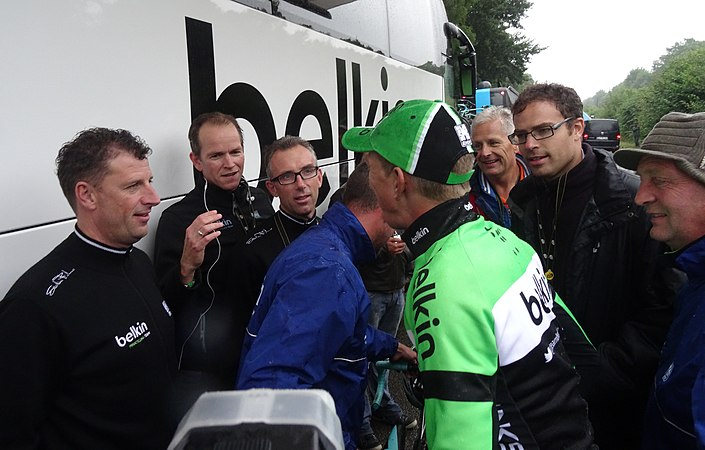 Wallers - Tour de France, étape 5, 9 juillet 2014, arrivée (B57).JPG