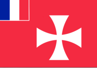 Wallis & Futuna flag.png
