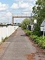 Waltershof, WPAhoi, Hamburg (P1080556).jpg