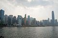 Wan Chai, Hong Kong - panoramio - jetsun (12).jpg