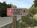 "Wanderpfad-Sendero-Trail ""Font des Prat"", Mallorca - panoramio.jpg"