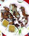 Wang Chiew Pork Knuckles 20140101 210722 (12555457734).jpg