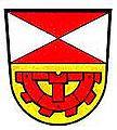 Wappen-freud-opf.jpg