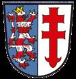 Wappen Bad Hersfeld.png