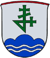 Wappen BernauChiemsee.png