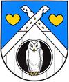 Wappen Bueren (Neustadt am Ruebenberge).png