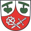 Wappen Effelder.png