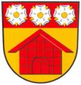Wappen Eischott.png