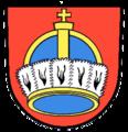 Wappen Epfendorf.png
