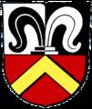 Wappen Forheim.png