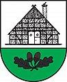 Wappen Frielingen.jpg