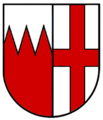 Wappen Goesslingen.png