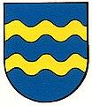 Wappen Goldach.jpg