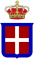 Wappen Haus Savoyen.png
