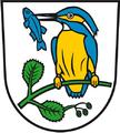 Wappen Kallinchen.png
