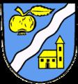Wappen Langenbrettach.png