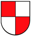 Wappen Liggeringen.png