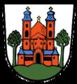 Wappen Lindenberg im Allgaeu.png