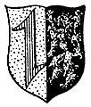Wappen Mannheim 1911.jpg
