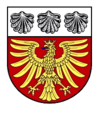 Naunheim coat of arms