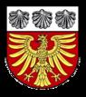Wappen Naunheim.png