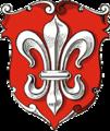 Wappen Neusalza-Spremberg.png