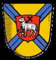 Wappen Nieder-Moerlen.png