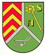 Wappen Obersimten.png