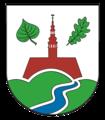 Wappen Panschwitz-Kuckau.png