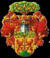 Wappen Pirna.png
