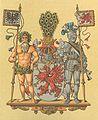 Wappen Preußische Provinzen - Pommern.jpg