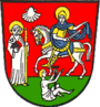 https://upload.wikimedia.org/wikipedia/commons/thumb/9/91/Wappen_R%C3%BCdesheim_am_Rhein.png/90px-Wappen_R%C3%BCdesheim_am_Rhein.png