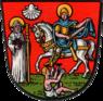 Wappen Rüdesheim am Rhein.png