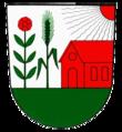Wappen Riedheim (Markdorf).png