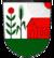 Riedheim