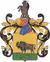 Wappen Schleiz