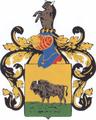 Wappen Schleiz.png