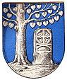 Wappen Sehlem.jpg
