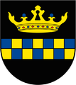Wappen Sohren.png