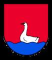 Wappen Unterginsbach.png
