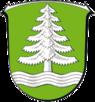 Wappen Waldems.png