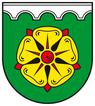 Wappen Wennigsen (Deister).png