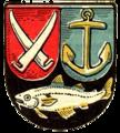 Wappen Wesermünde1.png