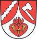 Coat of arms of Wingerode