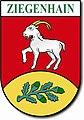 Wappen Ziegenhain.jpg