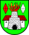 Wappen at huettau.png