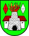 Wappen at huettau.png
